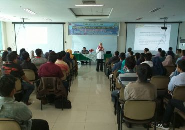 Public Lecture on Soil Engineering