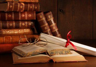 Kode Etik Pergaulan Mahasiswa dan Kode Etik Dosen FT UNRI