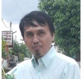 Ahmad Fadli, ST., MT., PhD.