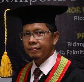 Prof. Dr. Eng. Azridjal Azis,ST,.MT.,IPU