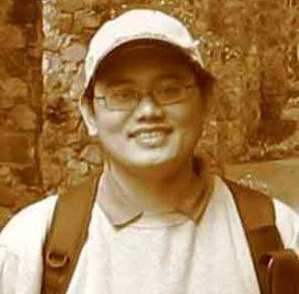 Dr. Gunawan Wibisono , S.T., MSc
